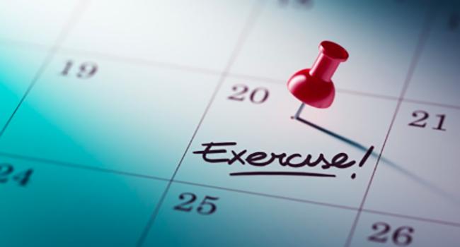 8 Consejos Para Retomar Tu Estilo De Vida Fitness !!