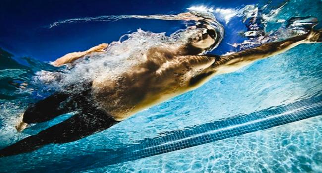 6 Consejos Para Poder Convertirte En Un Nadador De Alto Rendimiento