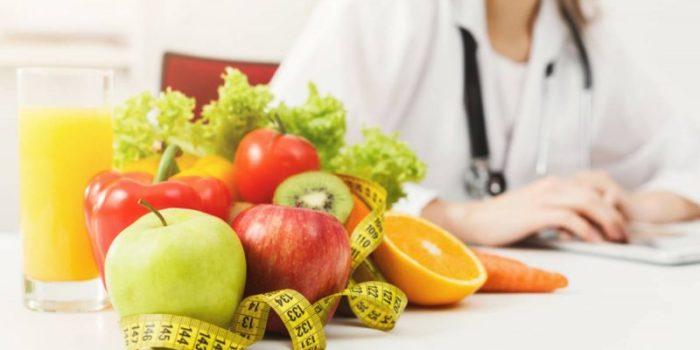 Consejos Nutricionales Para Deportistas Después Del Confinamiento