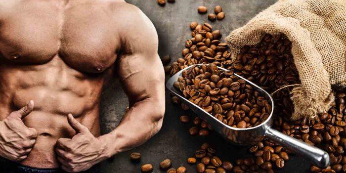 Cafeína, Seguridad Y Rendimiento Deportivo